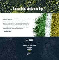 We use Elementor, the number one page builder for WordPress, to create engaging websites without code that help you grow your online business. Wordpress Template, Template Web, Free Website Templates, Website Design Inspiration, Simple Website Design, Contact Us Page Design, Construction Website, Ui Design Mobile, Page Web
