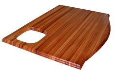 Lyptus - Custom Wood Countertops, Butcher Block Countertops, Kitchen Island Counter Tops