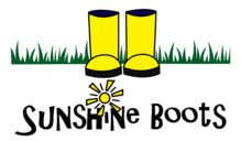 Home Bart Simpson, Childrens Books, Sunshine, Boots, Home, Children's Books, Crotch Boots, Children Books, House