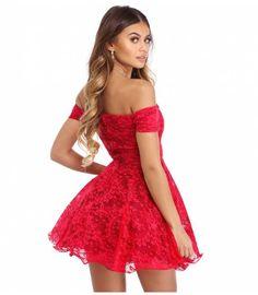 Οι 35 καλύτερες εικόνες του πίνακα Mini Dresses 05bb01d492b