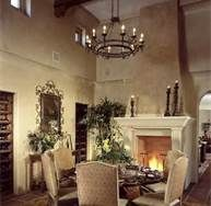 67 Best Old World Decor Images Tuscan House Tuscan Style Entry Ways - Old-world-home-decorating-ideas