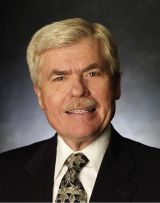 Jim Boyle is returning again to serve as the interim CEO for Central Texas Medical Center (CTMC). Boyle will officially begin responsibilities at the 178-bed facility on Monday, July 6 and will remain in the senior leadership role until a permanent replacement is found. He previously served as interim CEO in 2010.