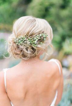 Mariage : toutes nos idées coiffure pour le jour J