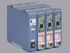 Máy đo ồn RION UN-14 Xem thêm tại: http://tecostore.vn Liên hệ: Mss.Khánh 0165.668.8078