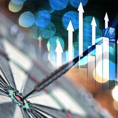 Mercadeo Digital | El mercadeo actual