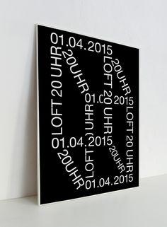 Work — Studio Verena Hennig
