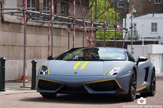 beautiful www.supercarspotted.com