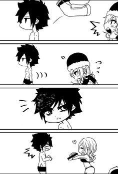 """creepysplut: """""""" あおい """" """""""