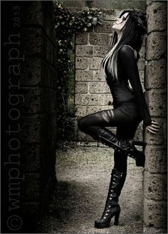 goth | Tumblr