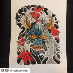 Tattoo Expo, 3 Tattoo, Ed Hardy Tattoos, Irezumi, Oriental, Friends, Instagram, Ideas, Dibujo
