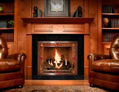 Unique Extra Large Gas Fireplace Inserts Mendota