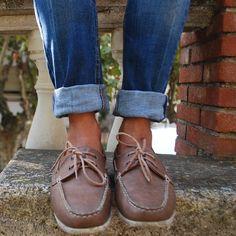 Post details! Blondieanchors #fashionblog #deckshoes #primark #menswear #footwear #náuticos #style #autum #trend #instalook #instafashion
