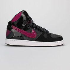 16aa87b175c Γυναικεία Αθλητικά Παπούτσια | Κατάλογος Προϊόντων | Dress.gr High Top  Sneakers