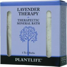 Detox Therapeutic Mineral Bath Salt >>> Find out more about the great product at the image link. (This is an affiliate link) Organic Body Wash, Organic Soap, Blood Plasma, Mineral Bath, Bath Salts, Our Body, Bath And Body, Detox, Minerals