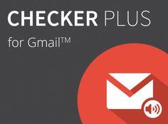 Google Mail の受信トレイにある未読のメール数を表示します。このボタンをクリックして受信トレイを開くこともできます。