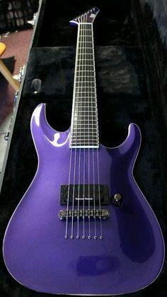 ESP with 7 strings