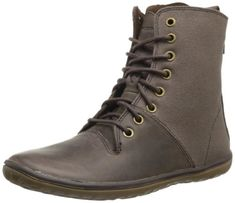 Vivobarefoot Women's Mia Boot,Dark Brown,35 EU/5 M US Vivobarefoot http://www.amazon.com/dp/B00BEYR27K/ref=cm_sw_r_pi_dp_7Kgiub1TWZE7K