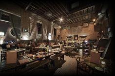 Best Restaurants Brooklyn | Restaurants Williamsburg Brooklyn | Mymoon