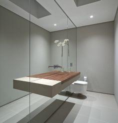 casa-hs-by-studio-arthur-casas-gessato-gblog-28.jpg (1150×1203)