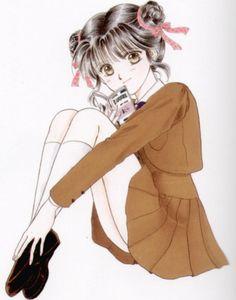anime fushigi yuugi - Google Search