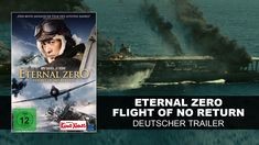 Mustangs vs Zeros scene Here is a scene from the War Movie 'The Eternal Zero' (original Japanese title- Eien no[…] Military Videos, Military News, Military History, Afghanistan War, Iraq War, Royal Marines, Us Marines, Kino News, The Blitz Ww2