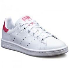st smith adidas