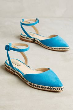 Shop the Valeria Suede Sandals and more Anthropologie at Anthropologie. Read reviews, compare styles and more.