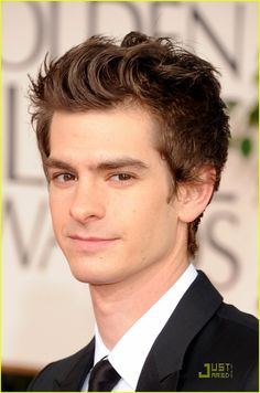 Google Image Result for http://cdn02.cdn.justjared.com/wp-content/uploads/2011/01/garfield-golden/andrew-garfield-golden-globes-2011-01.jpg