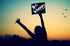 Mutluluğun bir formülü daha var: Açıklıyorum!