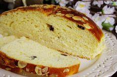 Bread, Cake, Recipes, Food, Basket, Brot, Kuchen, Recipies, Essen