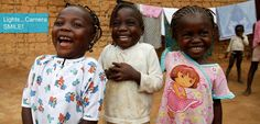 Smile of the day. Liberia, Continents, Africa, Smile, Kids, Wedding, Beautiful, Young Children, Valentines Day Weddings