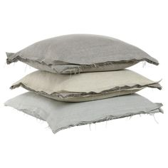 V Rugs & Home Irene Pillow. #laylagrayce #new #pillow