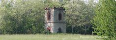 Piccolo e interessante dettaglio della cittadina di Mornago, in Provincia di Varese:  una torre medievale nascosta tra la vegetazione. Le mie foto http://www.itcvarese.it/