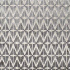 Greenhouse Fabrics, Gray Fabric, Slate, Soft Fabrics, Neutral, Pattern, Design, Home Decor, Grey Fabric