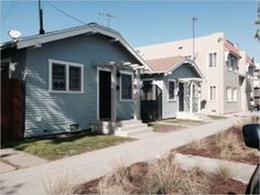 $1,195,000 - Long Beach, CA Property For Sale - 1117 Pine -- http://emailflyers.net/42253