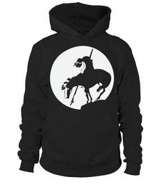 lasttrail-Limited Edition  #gift #idea #shirt #image #horselovershirt #lovemypet