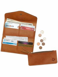 Heta Wallet   FASHIONABLE