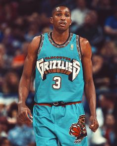 12ab5a836 What s the best NBA jersey of all time  Nba Uniforms