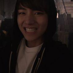 Taehyung V aesthetic Hoseok, Seokjin, Jimin, Bts Bangtan Boy, Daegu, V Smile, V Bts Cute, V Bts Wallpaper, Boyfriend Material