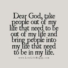 Amen, Amen... Amen!!!