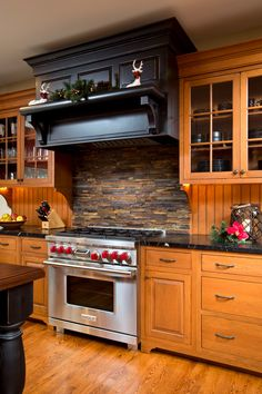 Discover amazing stone kitchen design ideas at available ideas. Here we have collected 28 pictures to inspire you to have attractive kitchen. 28 Amazing Stone Kitchen Design Ideas More from my site35 Best Contemporary Kitchen Design Ideas21 Clever Kitchen Storage Ideas21 Stunning Kitchen Ceiling Design Ideas18 Kitchen Ideas That Really Help20 Best Deck Design Ideas … Continue reading 28 Amazing Stone Kitchen Design Ideas