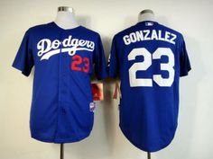 7 Best Los Angeles Dodgers MLB Jerseys images | Dodgers jerseys  for cheap