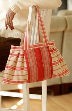 cheap designer bags replicas, replica designer handbags china paypal,