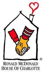any Ronald McDonald House!