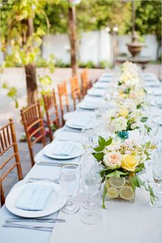 it's happy hour! bliss productions is setting things straight for you! #weddingplanning #familystyleseating http://www.weddingchicks.com/2013/11/13/bliss-productions/