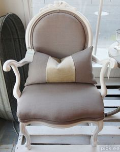 106 Best Louis XV Chair images in 2019 | Louis xv chair