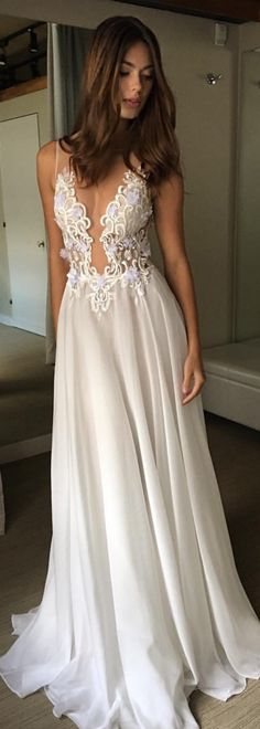 Pretty in MUSE <3 by #berta