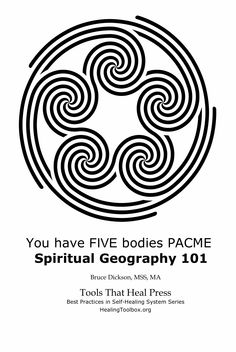 spiritual books, god and i are one, spiritual geography 101, PACME, spiritual realms, 99 cent books, god is my partner, sound current, soul travel, personal growth, Healing Toolbox.org, energy medicine, energy healing, spiritual psychology, self muscle testing, inner testing, self-healing, selfhealing, tools that heal