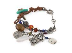 http://www.jesmaharry.com/products/jewelry/bracelets/offerings-bracelet