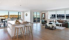 FINN – Tønsberg/Jarlsø/Tunet - Ny og lekker leilighet med fantastisk fjordutsikt, innglasset terrasse og privat gjestedel